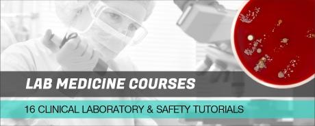 Lab Medicine Online