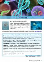 Biology DVD PDF