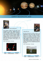 Earth Sciences DVD PDF