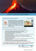 Earth Science Software PDF