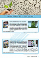 Environmental Sciences PDF