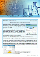 Physical Software PDF