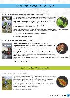 Botany and Zoology DVD PDF