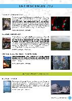Earth Sciences DVD PDF