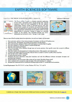 Earth Sciences Software PDF