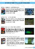 Environmental Science DVD PDF