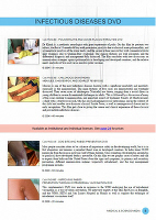Infectious Diseases DVD PDF
