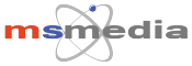 Medical and Science Media logo