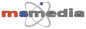 Medical and Science Media logo