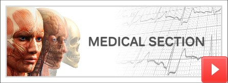 Medical Section